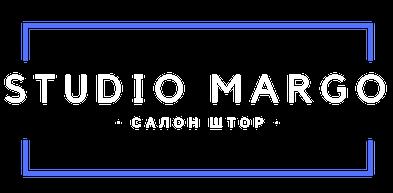 Studio Margo